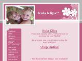 Browse Kula Klips