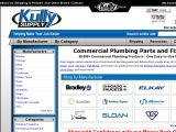 Browse Kully Supply