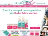 Kurleebelle.com Coupon Codes