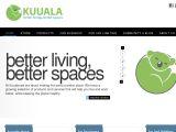 Browse Kuuala