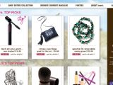 Kylieanderson.mymarkstore.com Coupons