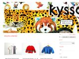 Kyssavintage.com Coupons