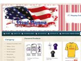 Kytshirts.3dcartstores.com Coupons