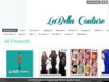 Labellacouture.net Coupons