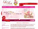 Labellagiftsnashville.com Coupons