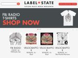 Labelstate.com Coupons