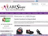 Labeshops.com Coupons
