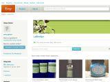 Labienspa.etsy.com Coupons