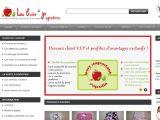 Laboiteapopotins.com Coupons