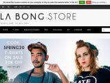 Labongstore.com Coupons