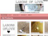 Laborsoflove.storenvy.com Coupons