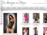 Laboutiquededunya.com Coupons