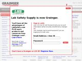 Labsafety.com Coupons