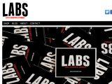 Labsapparel.com Coupons