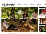 Labyrinth.bigcartel.com Coupons