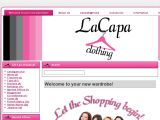 Browse Lacapa