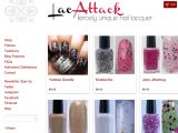 Lacattack.com Coupons