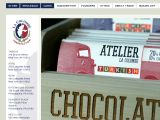 Browse La Colombe Torrefaction