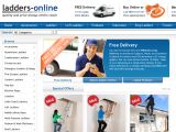Browse Ladders-Online
