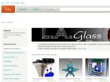Laglass Coupon Codes