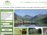 Lakes Cottage Holidays Coupon Codes