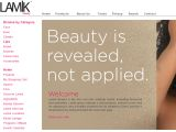 Lamik-Beauty.com Coupon Codes