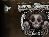 Browse La Muerta