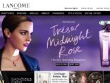 Lancome-Usa.com Coupon Codes