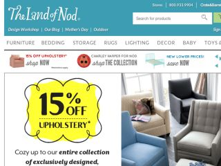 Shop at landofnod.com