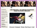 Browse Lanore Divine