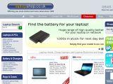 Browse Laptopshop