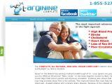Browse L-Arginine Complete