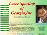 Browse Laser Sporting Of Ga
