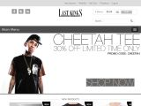 Lastkings.co Coupon Codes