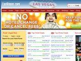 Browse Las Vegas