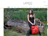 Browse Latico Leathers