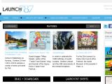 Browse Launch787