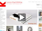 Browse Laurence King Publishing Ltd