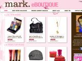 Laurendunn.mymarkstore.com Coupon Codes