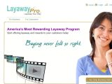 Browse Layawaypro