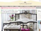 Browse Layla Grayce