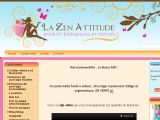 Lazenattitude.com Coupon Codes
