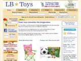 Browse Lb Toys
