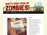 Learningwithzombies.com Coupon Codes