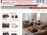Browse Leather Shoppes Inc