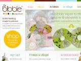 Browse Le Bibble
