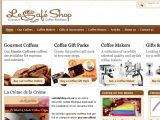 Browse Lecafeshop
