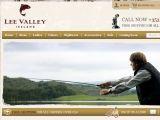 Browse Lee Valley Ireland