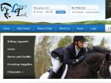 Browse Legacy Tack