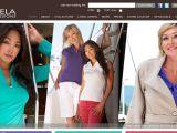 Browse Lela Designs